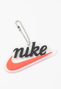 Nike Sportswear - AIR MAX 98 PRM - Zapatillas - black/flash crimson/kinetic green/psychic purple/university  gold/white - 6