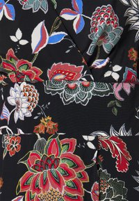 Morgan - ROLAN - Denní šaty - noir - 5