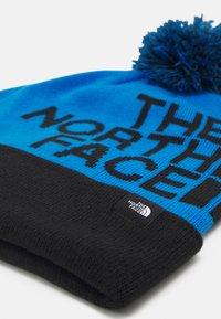 The North Face - Beanie - blue/black - 4