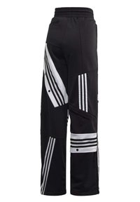 adidas Originals - DANIËLLE CATHARI JOGGERS - Pantalon de survêtement - black - 8