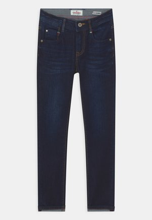 ANZIO - Jeans Skinny Fit - deep dark