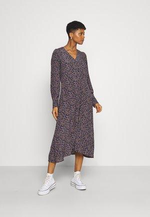 YASSELMIA MIDI DRESS - Day dress - selmia