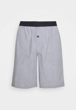 BERMUDAS - Boxer shorts - dark blue