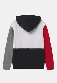 Jordan - JUMPMAN AIR - Zip-up hoodie - white - 1