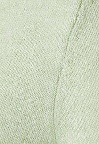 Zign - Jumper - light green - 6