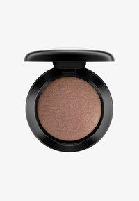 MAC - EYE SHADOW - Eye shadow - mulch - 0