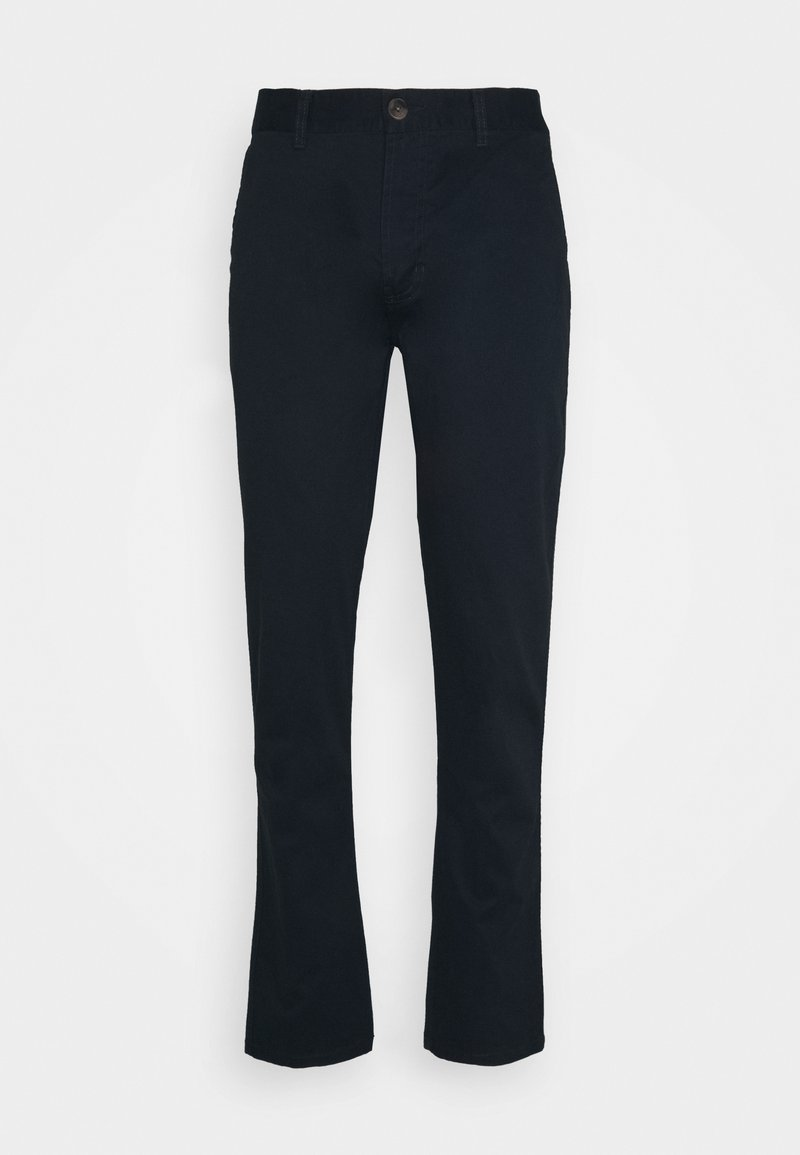 Element - HOWLAND CLASSIC - Chinos - eclipse navy