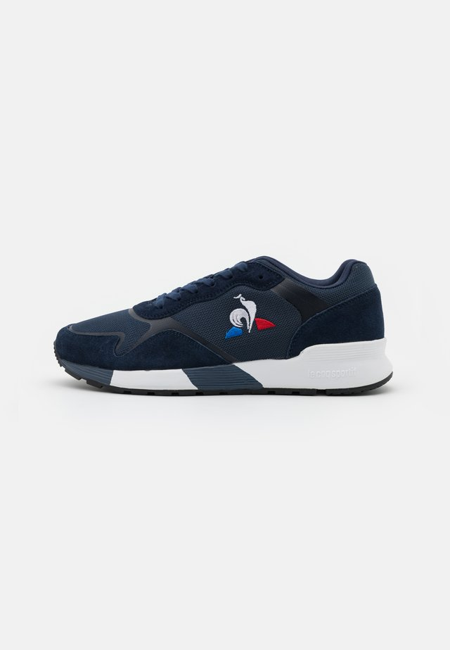 OMEGA  - Trainers - dress blue