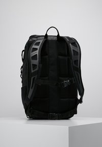 Columbia - STREET ELITE™ 25L BACKPACK - Vandrerygsække - shark - 2