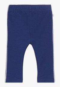 Staccato - SET - Legging - dark blue - 2