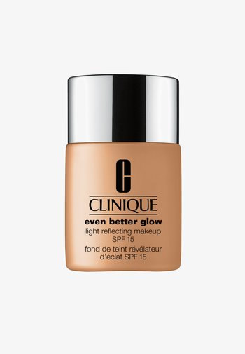 EVEN BETTER GLOW SPF15 MAKEUP  - Foundation - WN112 ginger