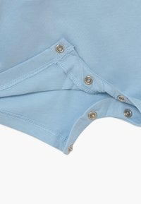 Paul Smith Junior - AMPARO - Jumpsuit - light blue - 2