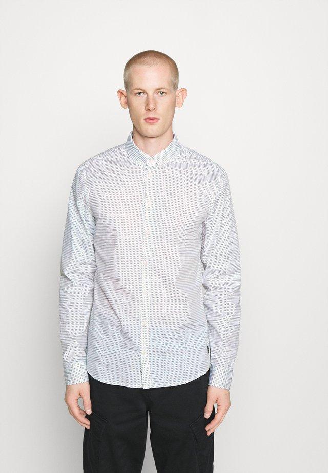 Košile - bright white