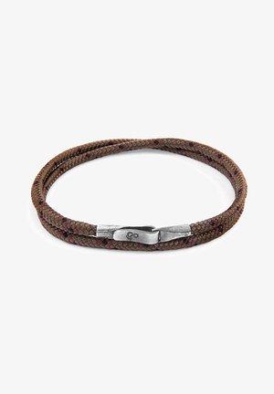 LIVERPOOL - Bracelet - brown