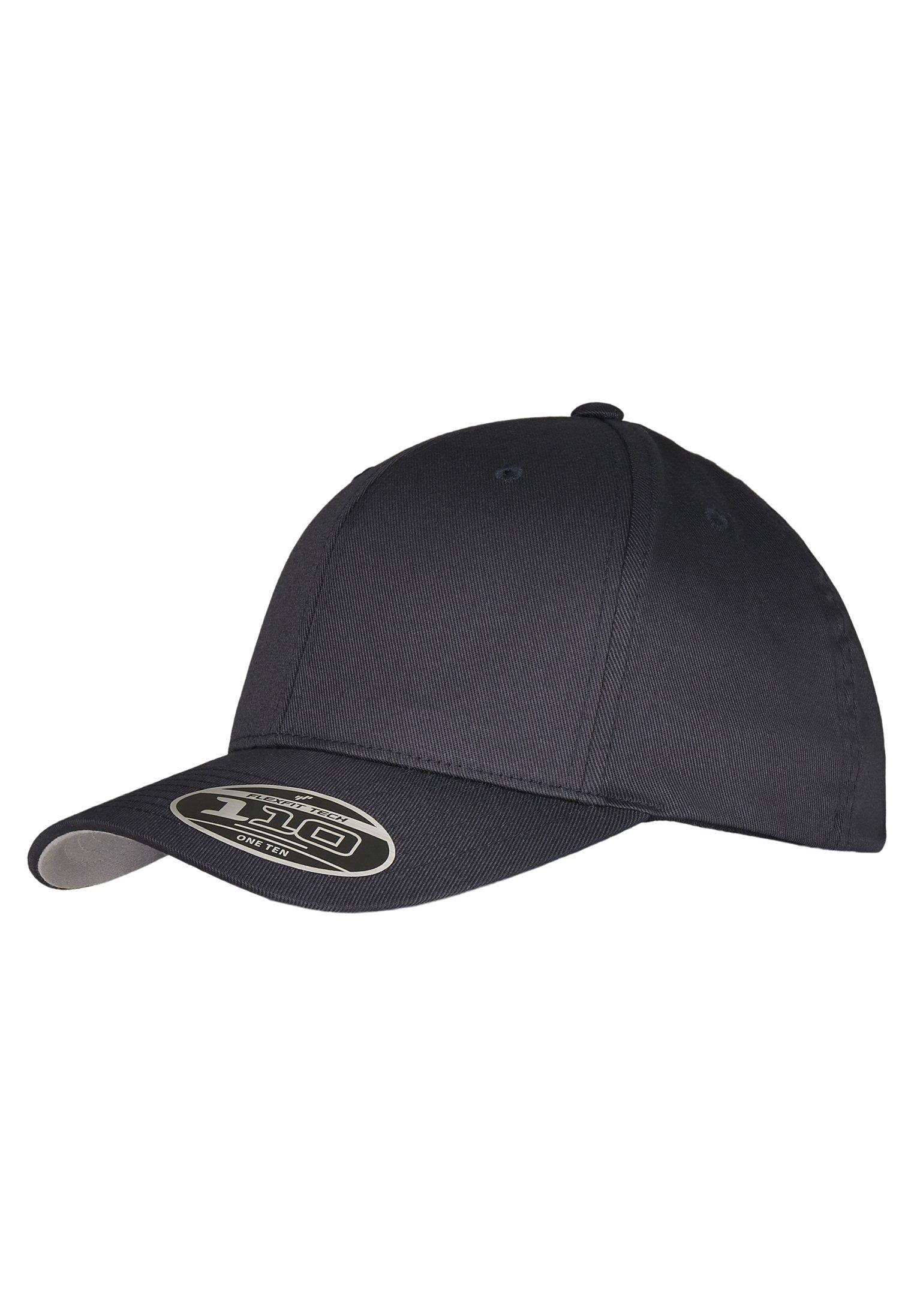 Herren WOOLY COMBED  - Cap