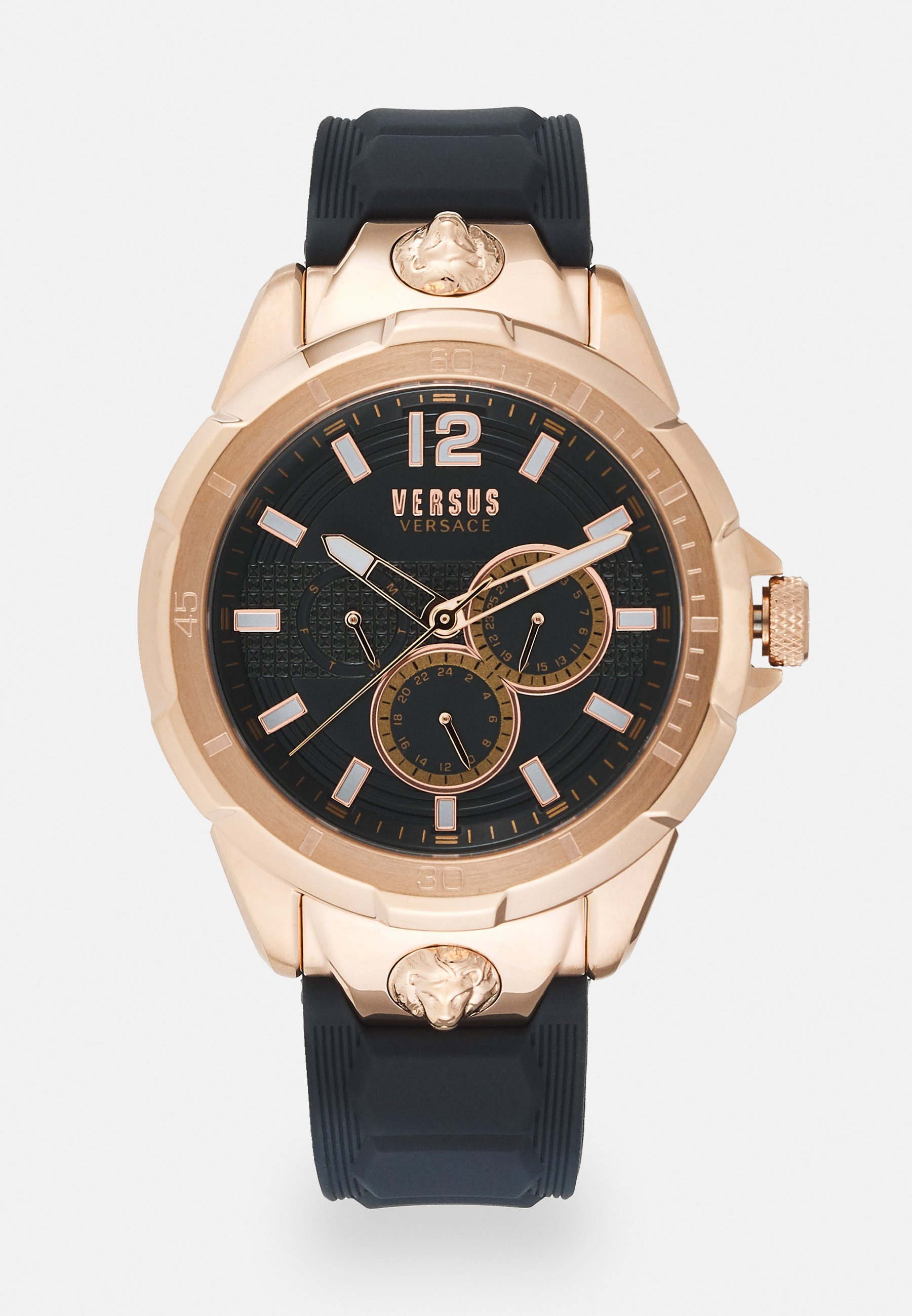 Homme RUNYON - Montre