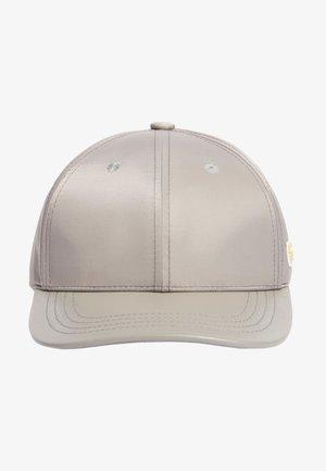 Cappellino - grau
