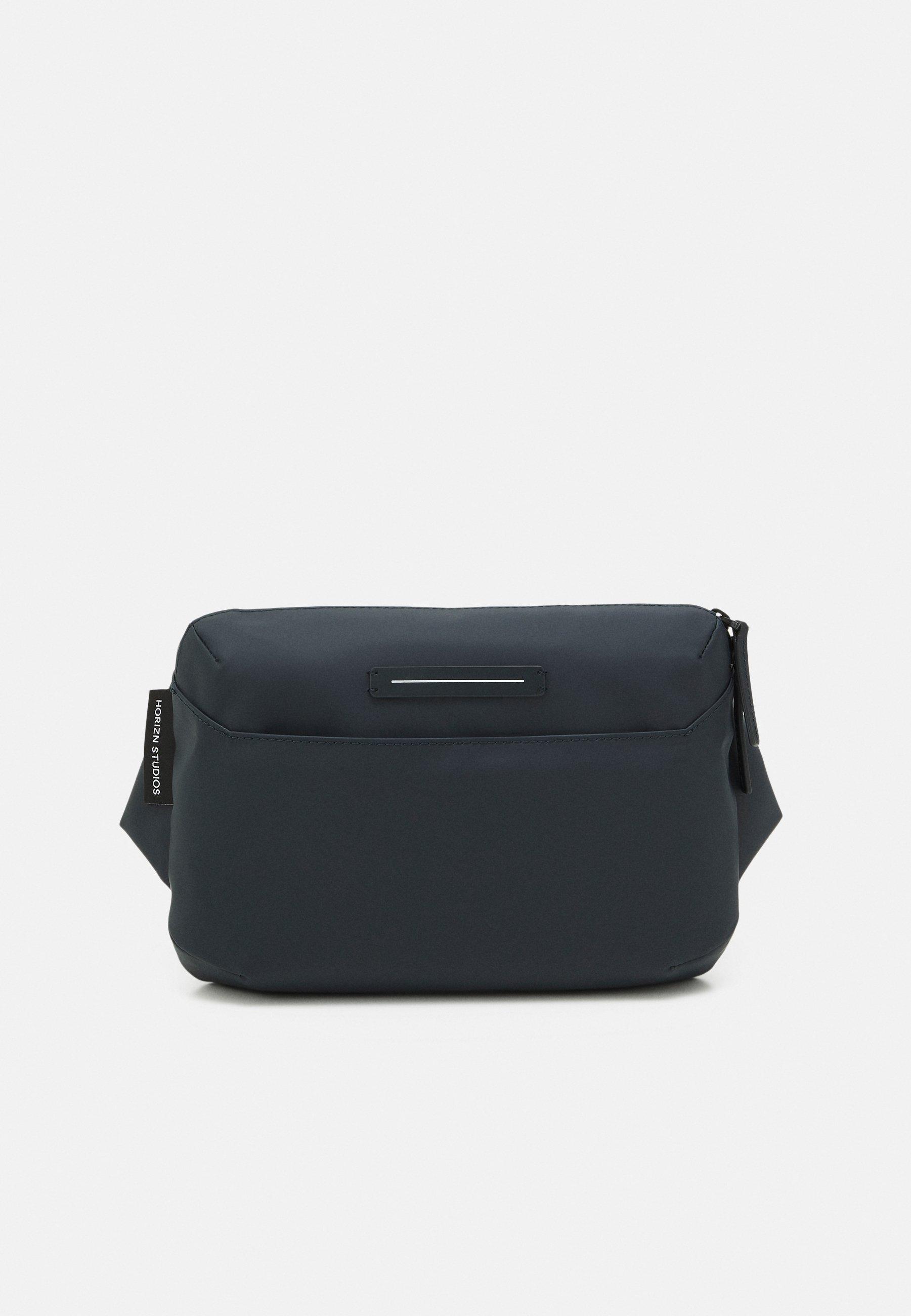 Men GION CROSS BODY BAG UNISEX - Across body bag