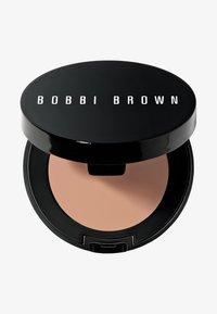Bobbi Brown - CORRECTOR - Correcteur - bisque - 0