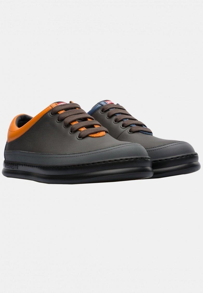 Camper Sneaker low - multicolor/schwarz - Herrenschuhe DQ2C9