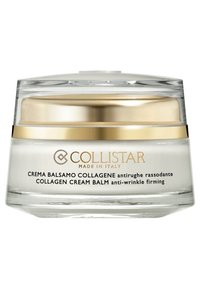 Collistar - COLLAGEN CREAM BALM - Face cream - - - 0