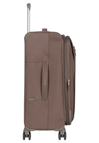 Delsey - MONTMARTRE AIR - Wheeled suitcase - khaki - 2