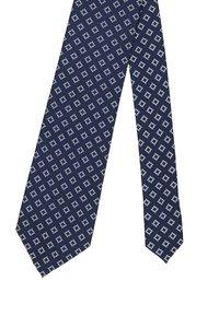 Michael Kors - Tie - navy - 2