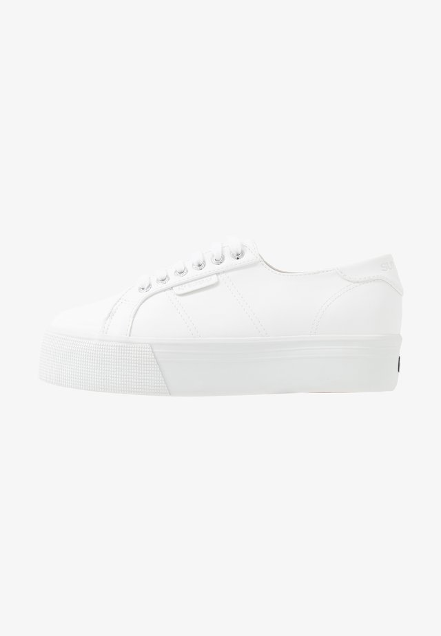 2790 - Sneakers basse - white