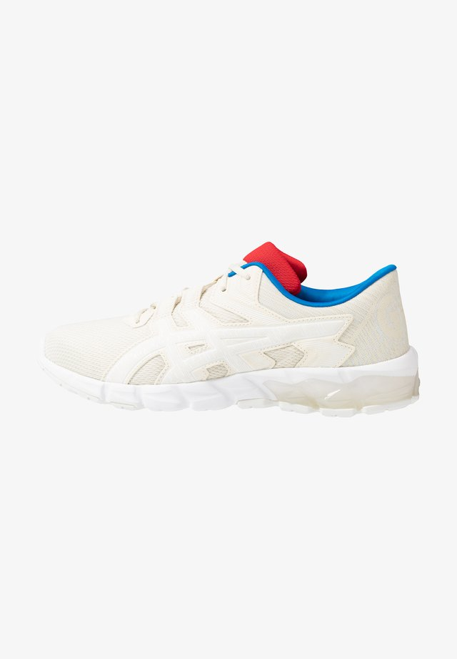 GEL-QUANTUM 90 2 - Neutral running shoes - birch