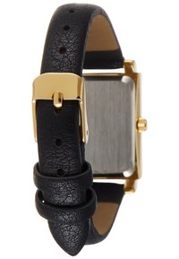Limit - LADIES STRAP WATCH MATT DIAL - Watch - black - 1