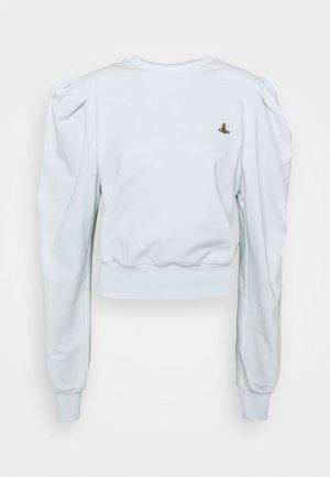 ARAMIS  - Sweatshirt - bit of blue