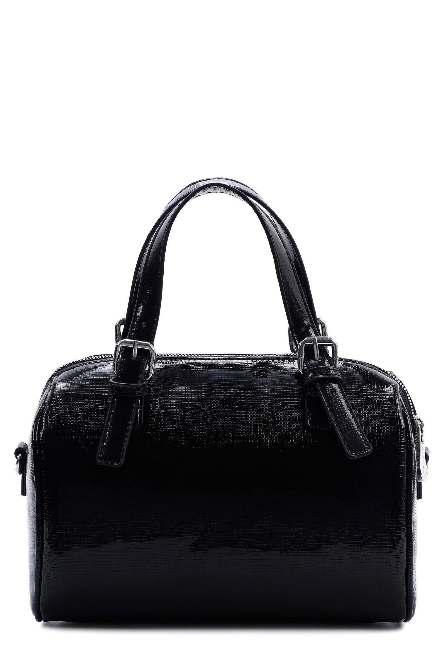 Suri Frey Hanny - Handtasche Black/schwarz