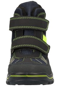 Ricosta - Boots - see/ozean 182 - 3