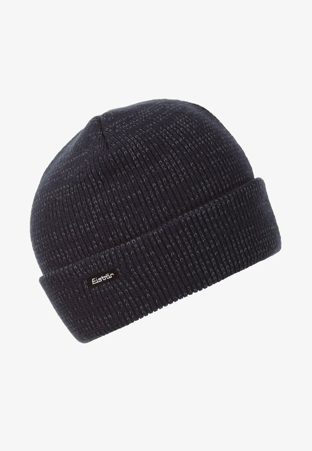 CITY - Beanie - dark grey