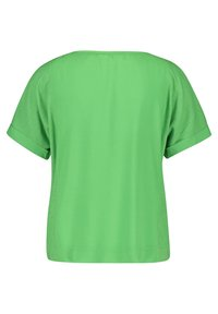 Gerry Weber - Basic T-shirt - botanical - 4