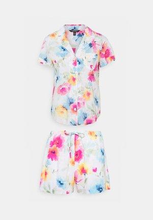 BOXER SET  - Pyjamas - multflor