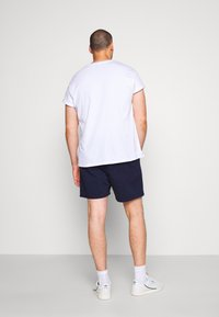 Another Influence - Shorts - navy - 2