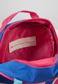 Skip Hop - LET BACKPACK BUTTERFLY - Reppu - pink - 5