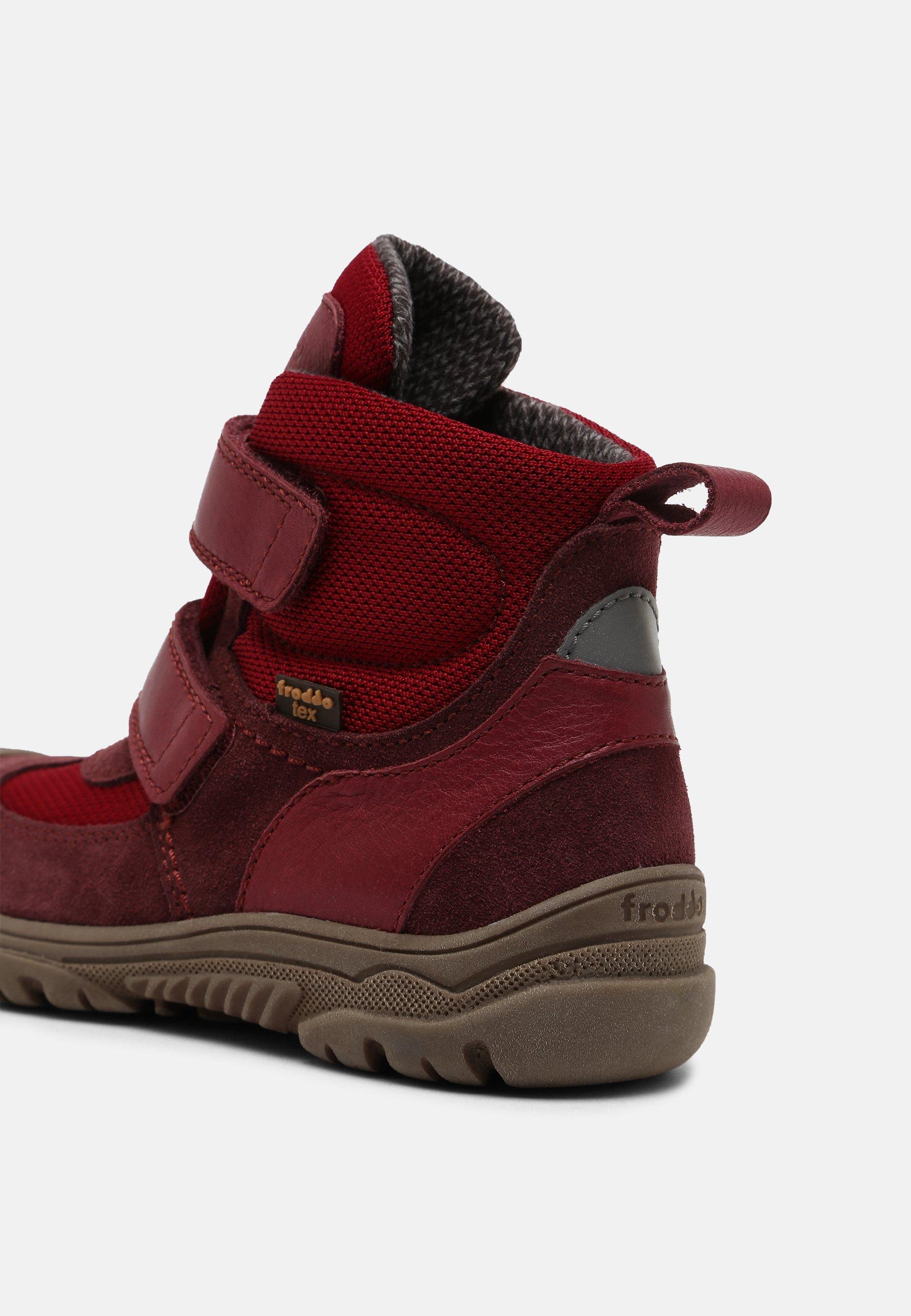 Kids LINZ TEX UNISEX - Classic ankle boots