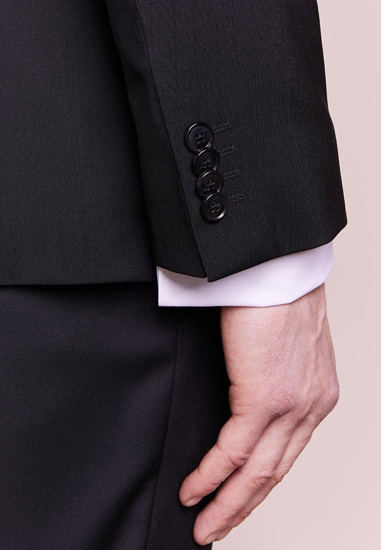 Homme HENRY - Veste de costume