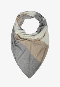 beige/grey
