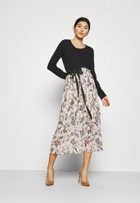 Liu Jo Jeans - ABITO - Day dress - summer - 1