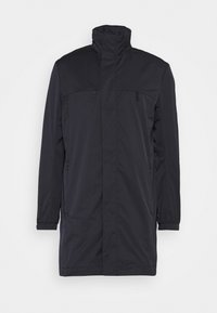 Emporio Armani - Summer jacket - dark blue - 6
