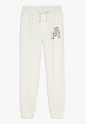 GRAPHIC BOTTOMS - Pantalones deportivos - nevis