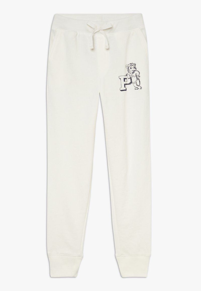 Polo Ralph Lauren - GRAPHIC BOTTOMS - Pantalones deportivos - nevis