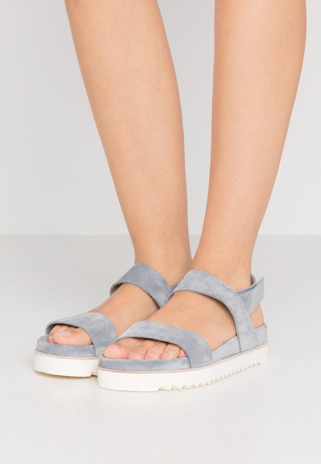 BIO - Sandaler - crosta veronica