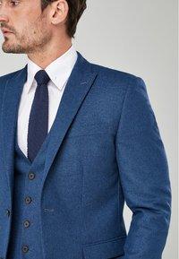 Next - Giacca elegante - blue - 3