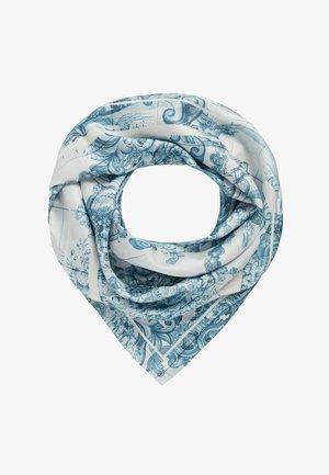 Foulard - patterned