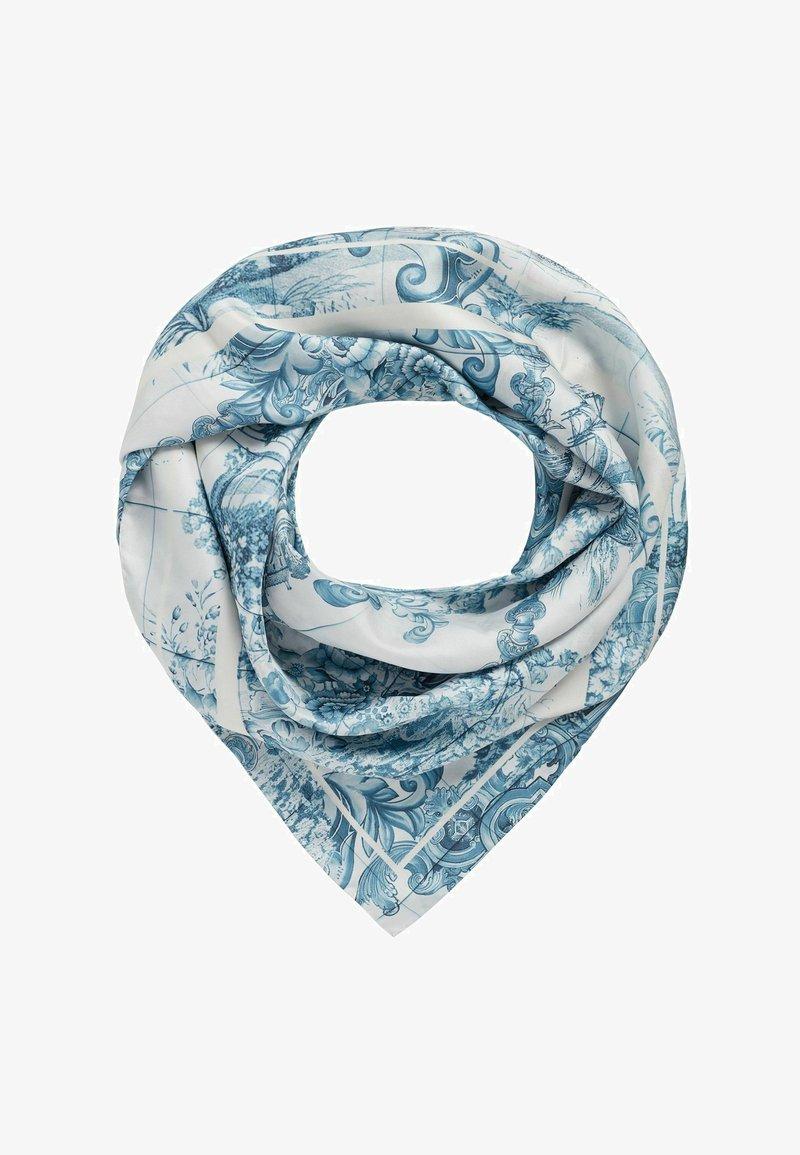 BOSS - Foulard - patterned