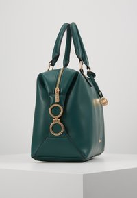 L. CREDI - DINA - Handväska - grün - 3